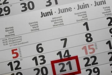 calendar-2428560_960_720
